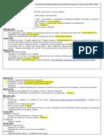 Diseño Curricular PBA Completo 1