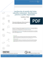tesis_n0125_Landeira.pdf