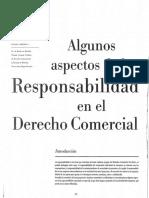 Apuntes_Derecho_08_algunos.pdf