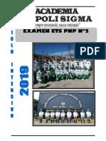 PNP Nº2