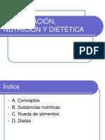 UNIDADOGSALIMENTACION-NUTRICION