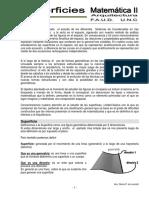 apunte superficies2..pdf