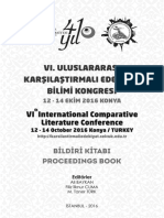 Homeros_Siirlerinin_Turkceye_Cevirileri.pdf