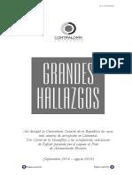 Libro_grandes hallazgos CGR.pdf