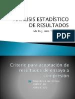 Concreto 1 - Criterio Seleccion-1