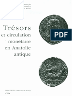 Reflexions_sur_les_ateliers_dAsie_mineur.pdf