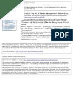 Cayetano_2011_online copy.pdf