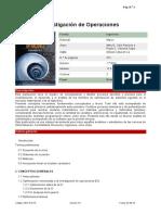 314990213 Investigacion de Operaciones Rodolfo Valentin Munoz Castorena