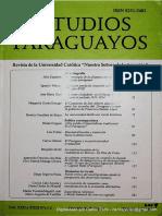 Revista_Estudios_Paraguayos_vols_XXII_XXIII_2004_y_2005.pdf