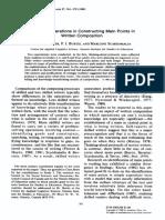 bereiter & Scardamalia Cognitive operations1988.pdf