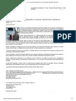 PJC - POLÍCIA JUDICIÁRIA CIVIL DO ESTADO DE MATO GROSSO.pdf