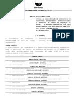 Edital Nº056-VRGDI-2019 - EnEM - 1ª Chamada - 2019-1