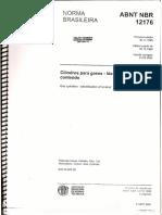 NBR 12176 Cilindro-para-Gases-Identificação-do-conteúdo-2