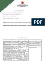 Formato Diario de Campo 2