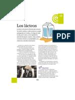 13lacteos.pdf