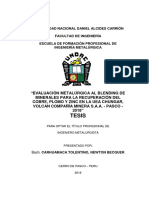 T026_43442749_T.pdf