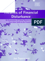 Toporowski J.  - Theories of Financial Disturbance_ An Examination of Critical Theories of Finance from Adam Smith to the Present Day (2006, Edward Elgar Publishing).pdf