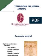 Anatomía y Semiología Arterial.pdf