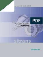 SITRANSP300HARTMANUAL.pdf