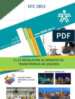 Diapositivas NTC-3853