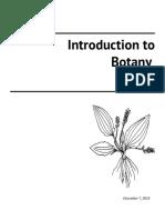 intro_botany.pdf