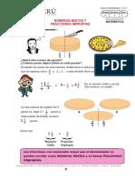 CALCULO Matemática