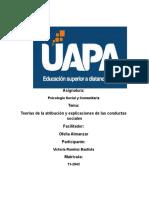 310184772-TAREA-2-de-Psicologia-Social.pdf
