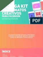 CreativePostsKit ES Free VRPLatam