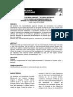 Laboratorio_de_bioquimica_desnaturalizac.docx