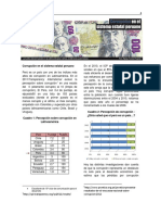 corrupcion_en_el_sistema_estatal_peruano.pdf