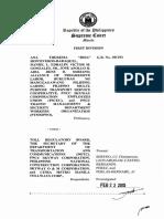 181293.pdf