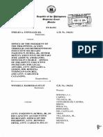 196231 - 2014.pdf