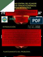 Presentacion Proyecto Decor