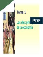 Economia1.pdf
