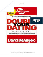 Double your Dating - PDF Free Download.pdf