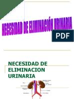 5.-.-Necesidad_de_Eliminacion_Urinaria.ppt