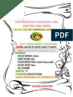 INFORME DE ANALISIS DE SUELO.docx