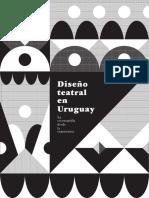 Diseño teatral en Uruguay.pdf