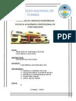 ANALISIS-DE-VARIANZA-DE-DOS-FACTORES-ESTADISTICA-APLICADA (1).docx