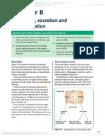 Chapter 08.pdf