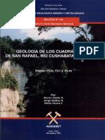 A100-Boletin_San_Rafael-Rio_Cushabatay-Inahuaya.PDF