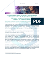 ACTUS 0 52509 Press Release Adeunis Pcvue Fr 290318