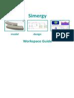 Simergy_WorkspaceGuide_v3