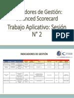 Gta Sesion 2 , Balalce Scorecard (2)