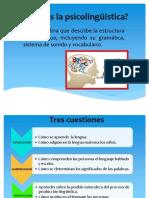 Psicolinguistica 151014023609 Lva1 App6891