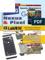 SE367.pdf