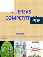 CINCO FUERZAS COMPETITIVAS (1).pptx