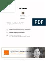 wuolah-free-TEMA5 Combinatoria (1).PDF
