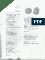 benja varios.pdf