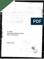 REC-ERC-73-03.pdf